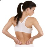 Notice How Your Body Feels With Scoliosis Exercises