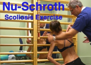 Nu Schroth Scoliosis Exercises 2