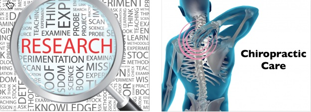 Research on Chiropractic for Scoliosis
