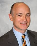Dr. Michael Mendelow