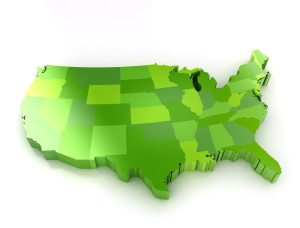 Scoliosis Treatment Office Locations US