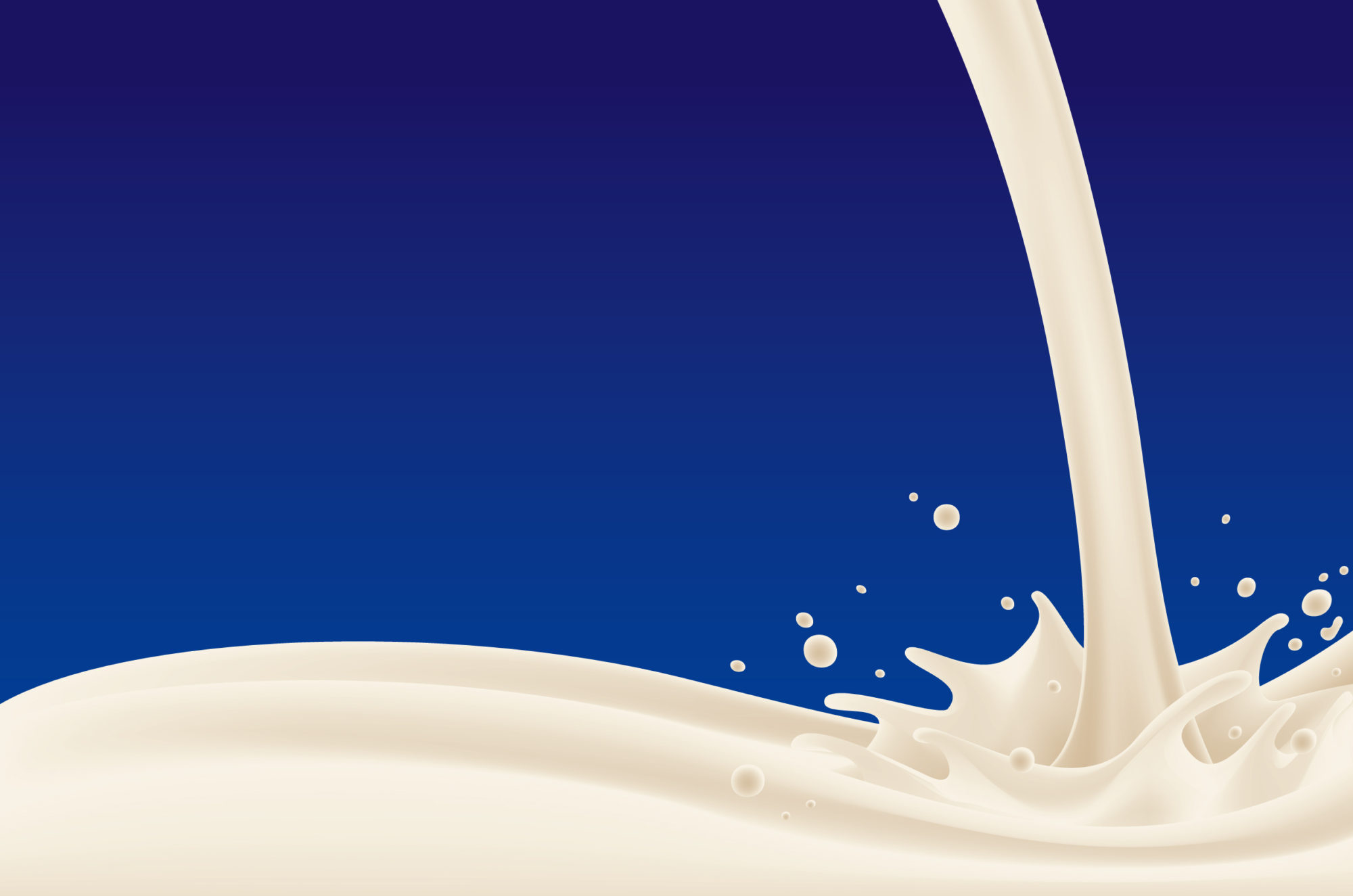 Can a Child Drink Too Much Milk?